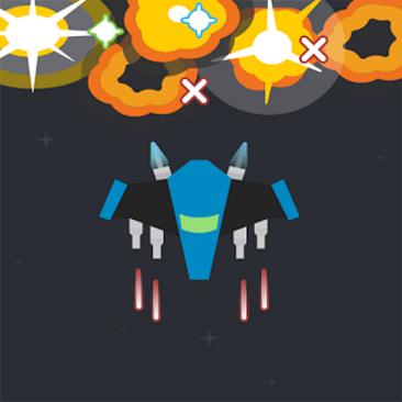 Luchador Espacial