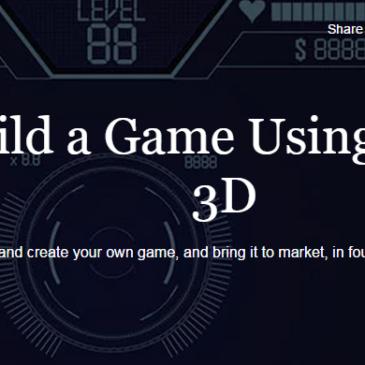 Cursos en Coursera de GameDevelopment y GameDesign
