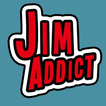 Jim Addict