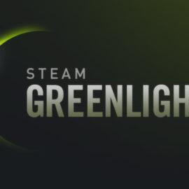 Apoya a estos dos juegos guatemaltecos en Steam Greenlight