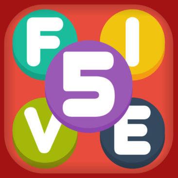 Five5