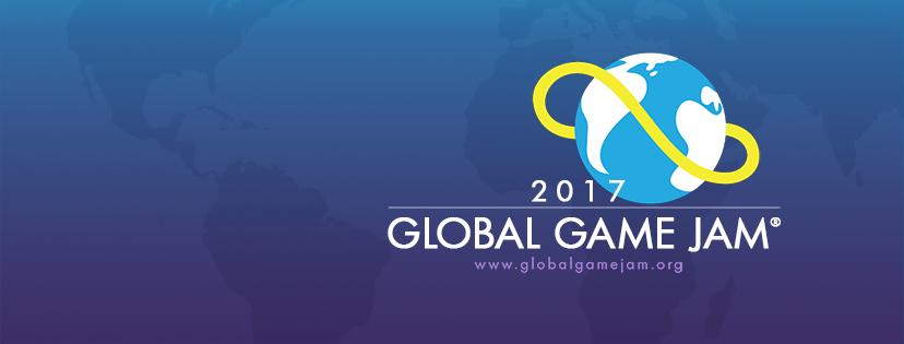 Reglas Global Game Jam