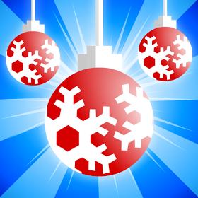 Christmas Olympics